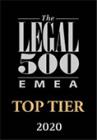 Legal500_2020